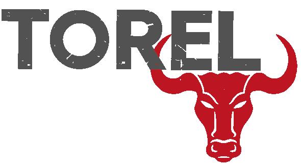 Vino TOREL